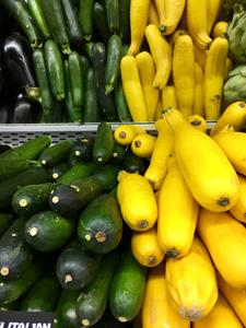 高清蔬菜摄影