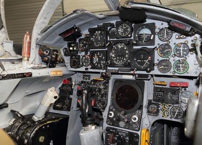 飞机室内图片素材