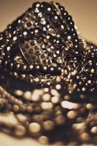 珠宝首饰摄影