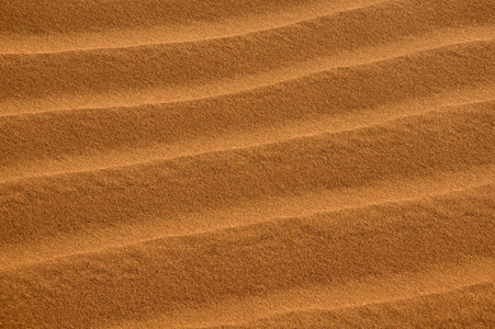 金色沙子背景