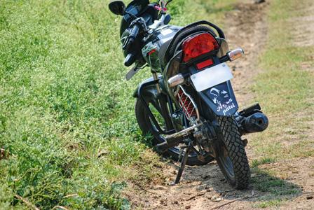高清摩托车背景