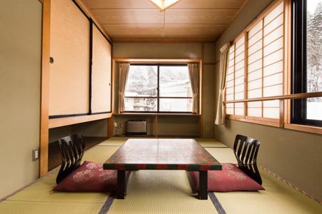 日本房屋建筑摄影